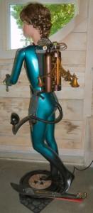 Jenny Rocketeer 2
