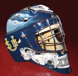 USM Helmet-side 2