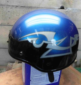 jf helmet 1