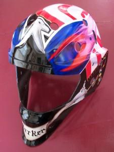 parker mask2