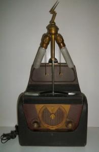 radio lamp_1
